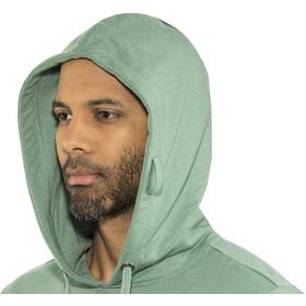 Rab Journey Sweat-shirt Homme, bright arctic